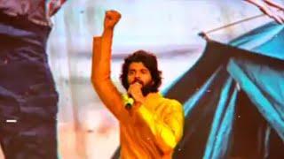 Dear Comrade Music Festival At Cochi | Sneak Peek | Vijay Devarakonda - TFPC