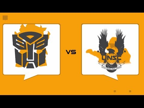 Bumblebee Vs Master Chief