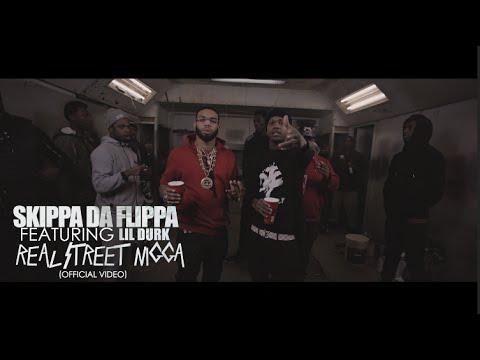 Skippa Da Flippa - Skippa Da Flippa Feat. Lil Durk