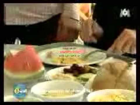 Régime Sportif: Alimentation pour sportif