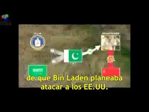 La Verdad Acerca de Bin Laden