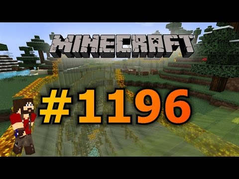 Let's play Minecraft #1196 [Deutsch] [HD] - FKK Schafe!!