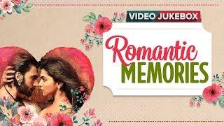 Romantic Memories - Beautiful Love Songs | Video Jukebox - EROSENTERTAINMENT