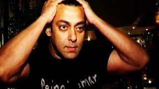 Salman Khan's hit and run case - Mumbai Court orders fresh trial