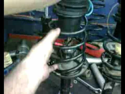 Dr CARRO Dica localizador coxim amortecedor GM Vectra Astra Montana Corsa Zafira Astra Meriva part 2