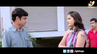 Mr Rahul Pakka Professional Trailer - IGTELUGU