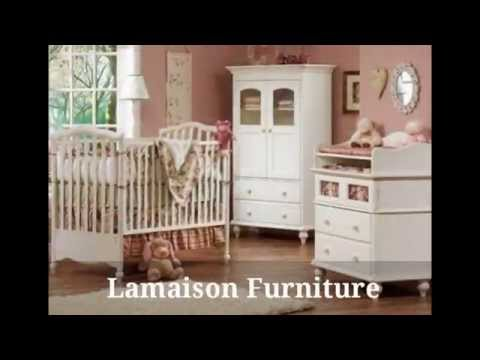 لاميزون - أثاث منزلى - أثاث فندقى - أثاث مكتبى Lamaison - Home Furniture - Hotel furniture - Office