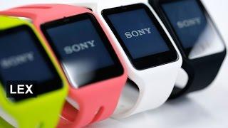 Sony's perplexing capital issue - FINANCIALTIMESVIDEOS