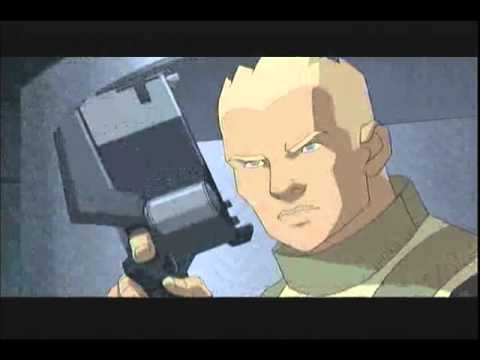 G.I. Joe: Renegades Episode 26 Extended Promo