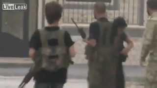 budak 15tahun berperang di syria view on youtube.com tube online.