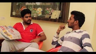 To Survive - Telugu Short Film 2017 - YOUTUBE