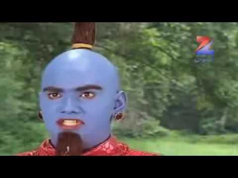 المسلسل الهندي علاء الدين الحلقة 32 - روايات تيوب -YouTube DownLoader