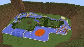 ����������� ����[Minecraft]#2 � ��������