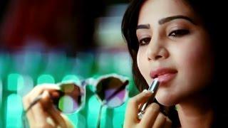 Ramayya Vasthavayya Telugu Movie Scenes - Dhabha Fight - NTR, Samantha, Shruti Hassan - DILRAJU