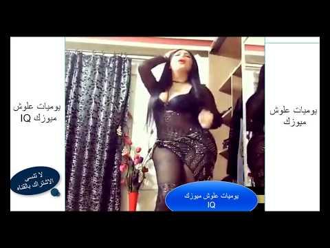 رقص مصري صاروخ شعبي😘 . رقص شرقي مصري بالشفاف لايفوتك 2018😍 😘