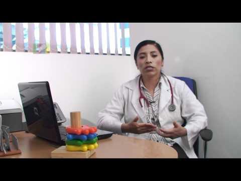 ¿Cómo se trata la hematuria?