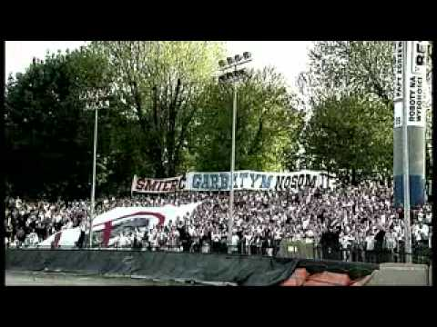 Racism in Euro 2012 Football-Poland & Ukraine