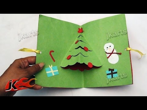 Holiday 2011: Easy to Make Christmas Gifts