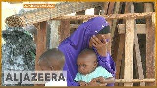 🇳🇬 Religious unrest key concern in run-up to Nigeria election | Al Jazeera English - ALJAZEERAENGLISH