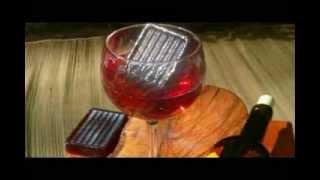 El mejor tutorial de jabones de glicerina