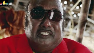 My Dear Madhumithi Scenes   Prithvi and Singam Puli Comedy   Latest Telugu Scenes   Sri Balaji Video - SRIBALAJIMOVIES