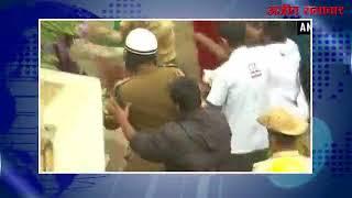 Video :बेंगलुरु में हादसा, इमारत ढहने से 7 लोगों की मौत