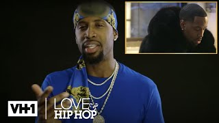 Check Yourself Season 8 Episode 15: Bigger Than My Head | Love & Hip Hop: New York - VH1