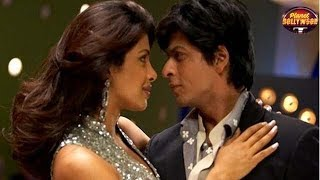 Priyanka Chopra & Shah Rukh Khan To Work Together In 'Don 3'? | Bollywood News