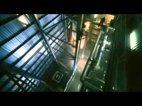 Alex Rider The Gemini Project Full Movie