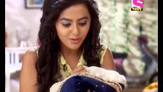 Khushiyon Kii Gullak Aashi : Episode 47 - 25th October 2014