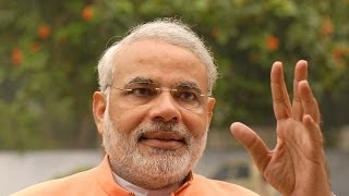 2002 Question: Narendra Modi's clarification - TIMESNOWONLINE