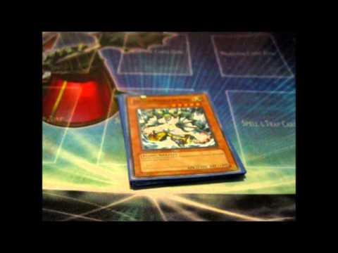 Yugioh: 50 Cards Macro Monarch (Very Troll Version) Deck Profile (May 2013) - by Blackmaster99 (ITA)