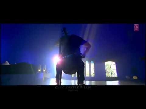Maula - Jism 2 (Full Video Song) 2012
