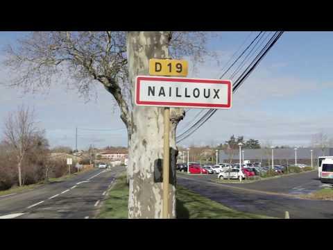 28 nuances de pensées - Projet pédagogique à Nailloux