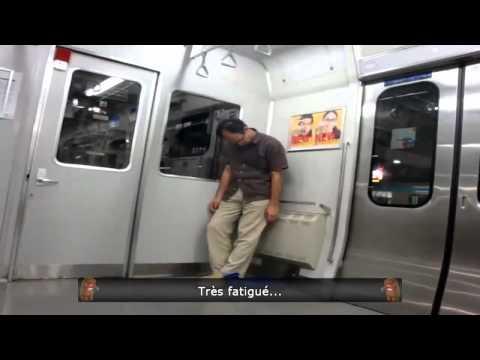 Accidente amuzante 2012 - O portie buna de ras
