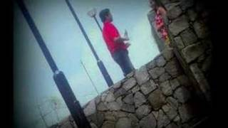Kasun Kalhara - Oba sitha