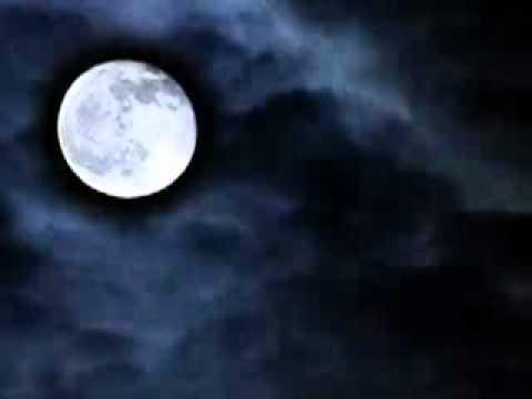 Guarda che luna br /guarda che mare br /da questa notte senza te dovr0f2 restare br /folle damore br /vorrei morire br
