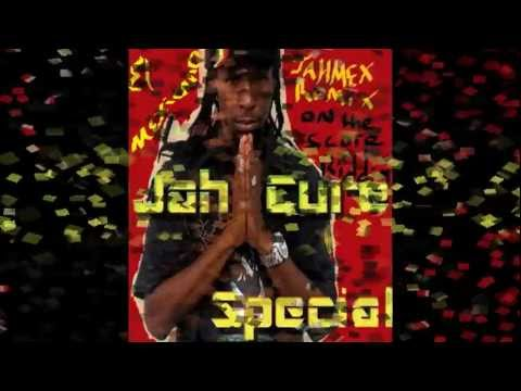 Brand New 2012 - Jah Cure Remix - The Score Riddim