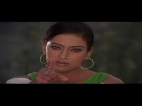 Hey You Sunday Monday - Nepali Movie HANGAMA - Jharana Thapa / Ramit Dhungana / Rejina Upreti