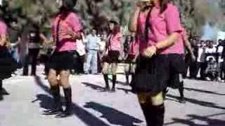 Page 1 of comments on colegiala - YouTube320