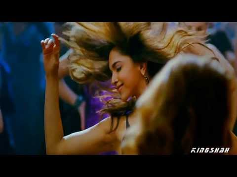 Badtameez Dil (Full Video Song) *HD* 1080p  (2013) Yeh Jawaani Hai Deewani
