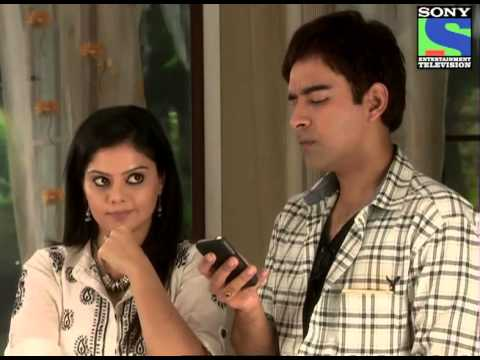 Parvarish - Episode 187 - 23rd August 2012