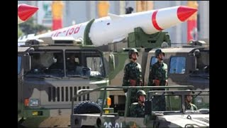 In Graphics: A new missile can be introduced in PLA which will be able to attack anywhere - ABPNEWSTV