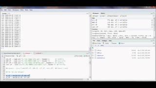 R15  Merging Multiple Data Frames (Econometrics in R) - YouTube