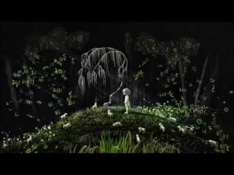 Stairway to Heaven ~ Led Zeppelin with 3D Premiere Automne