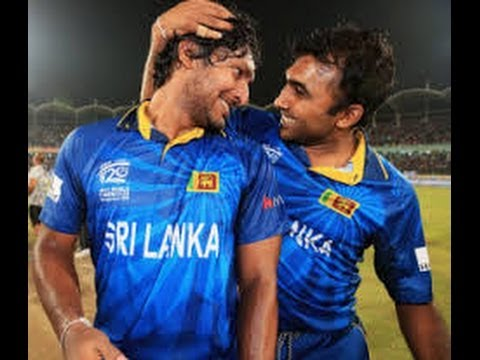 WELCOME TO YOUR MOTHERLAND AND CONGRATULATIONS SRI LANKAN TEAM.