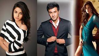 PB Express - Ranbir Kapoor, Katrina Kaif, Alia Bhatt