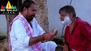 Koothuru Kosam Movie Narayana Murthy Say About His Cast || R Narayan Murthy - SRIBALAJIMOVIES