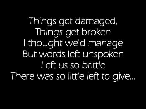 Streaming Depeche Mode - Precious (Lyrics) Movie online wach this movies online Depeche Mode - Precious (Lyrics)