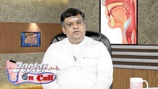 Doctor On Call 02-06-2017 Puthu Yugam tv Show